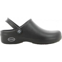 Bestlight SRC gumijas apavi