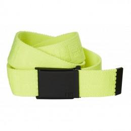 Aker webbing belt