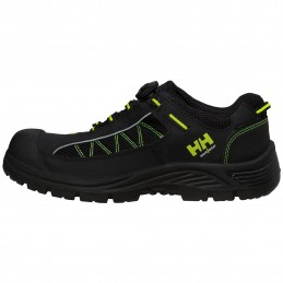 Alna Mesh BOA S3 safety shoe