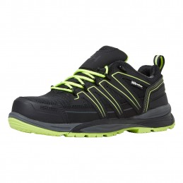 Addvis LOW safety shoe