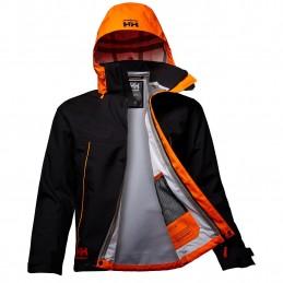 Chelsea EVO SHELL jacket