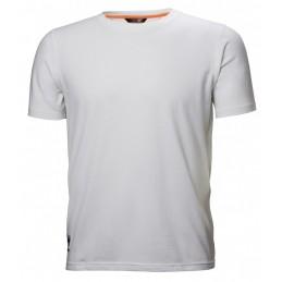 Chelsea EVO T-krekls