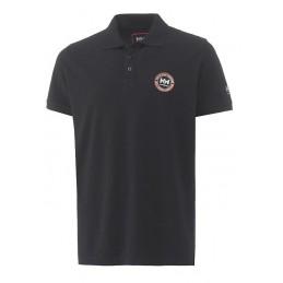 Chester polo krekls
