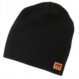 Lifa Max cepure