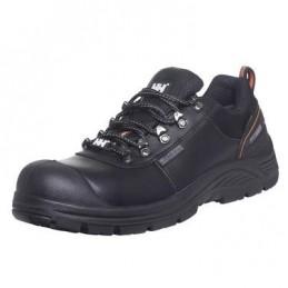 Chelsea LOW shoe