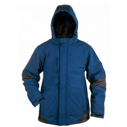 Atlanta SOFTSHELL jacket