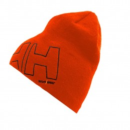 HH WW cepure
