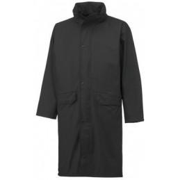 Voss PU rain coat