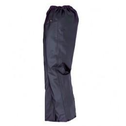 Voss PU rain pants