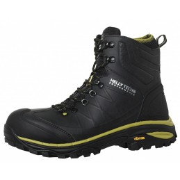 Magni safety boot S3