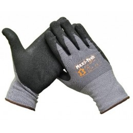 Maxi Tech gloves