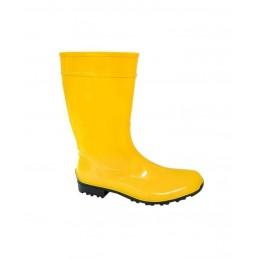 Ilse women`s PVC boots