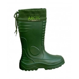 Artic Thermo boots