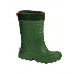 Yukon EVA boots
