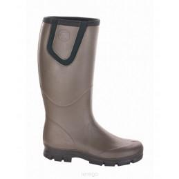 Angler Pro PU boots