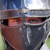 Acu un sejas aizsardzība